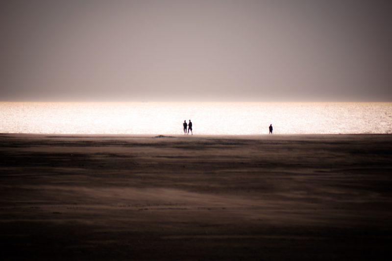 Silhouetten | Schattenrisse